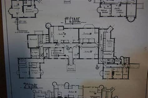 möbel steglitz 3824 ch 226 teau de noisy floor plan ch 226 teau de noisy