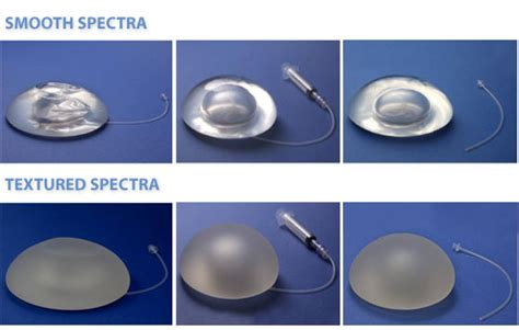 Adjustable Breast Implants by Adjustable Breast Implants Silicone Gel Expandable Breast