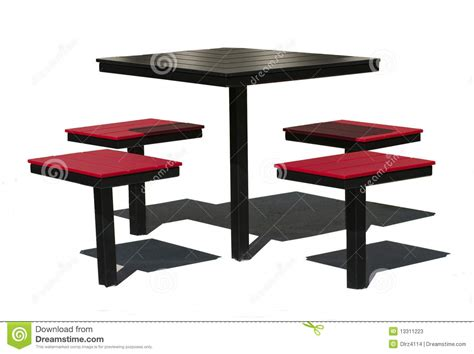 abstract outdoor furniture stock photos image 13311223