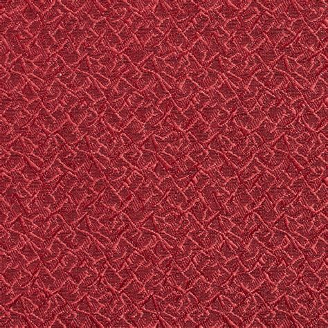 abstract pattern upholstery fabric burgundy and red abstract pattern damask upholstery fabric