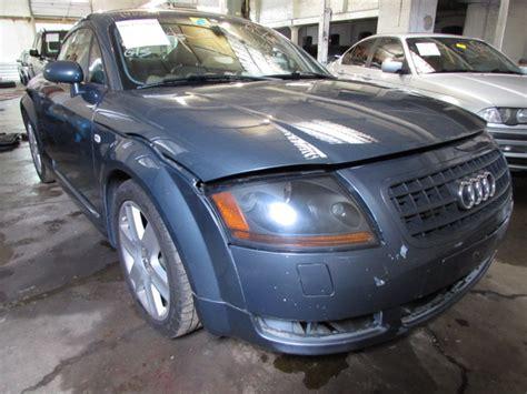 car owners manuals free downloads 2003 audi tt parental controls service manual 2003 audi tt radiator manual service manual remove radiator 2005 audi tt