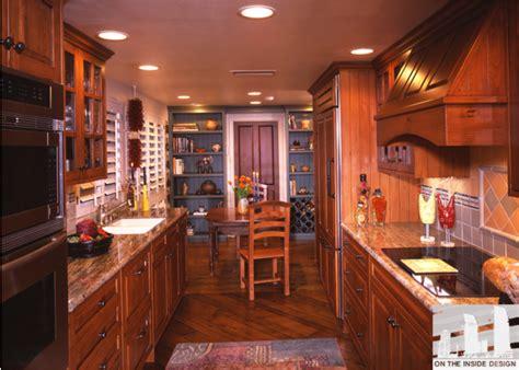 key interiors  shinay southwestern kitchen ideas