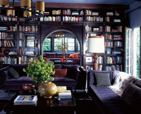beautiful home libraries beautiful home library idea for the home pinterest