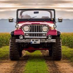 Antique Jeeps 25 Best Ideas About Jeep On Truck Farm
