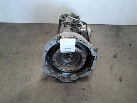 transmission control 2012 land rover discovery auto manual 2003 2004 land rover discovery 2 ii 4 speed automatic transmission tgd000170 ebay