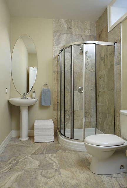 bathroom cellar basement bathroom idea http st houzz com simgs