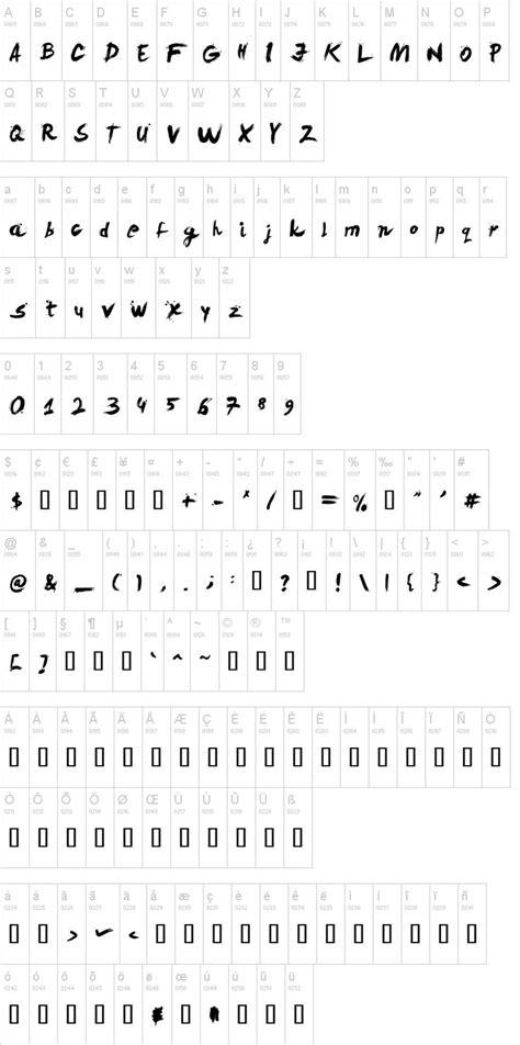 T Shirt Levis Font 0 1 levi brush font dafont zine texts