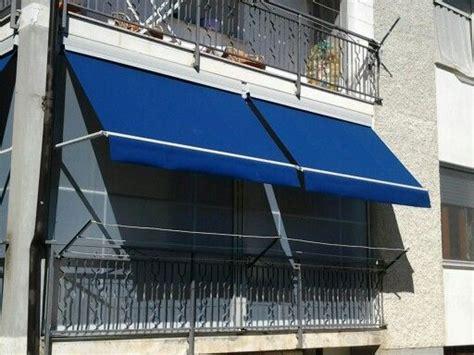 verande per balconi torino tenda veranda torino www mftendedasoletorino it m f
