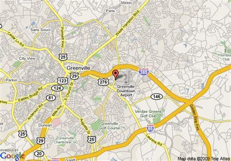 map of greenville carolina sleep inn greenville greenville deals see hotel photos
