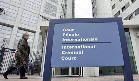 justice the international criminal court in a world of power politics books international criminal court justice or menace crisis