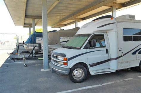 boat repair yuma rv storage yuma arizona dandk organizer
