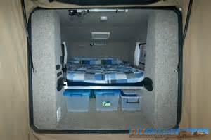 Rv Interior Storage Ideas Interior Diy Camper