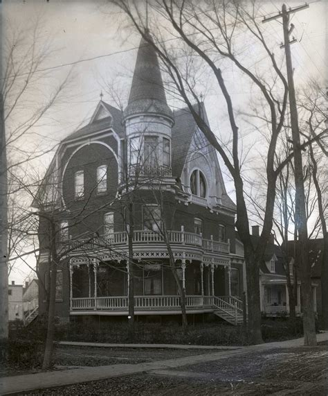 Victorian Gothic Homes | 301 moved permanently