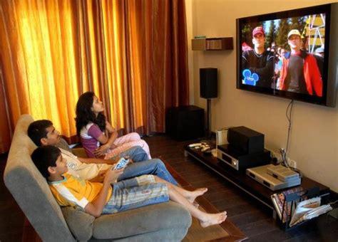 Tv Polytron Semua Jenis polytron luncurkan tv led bazzoke terbaru bisnis