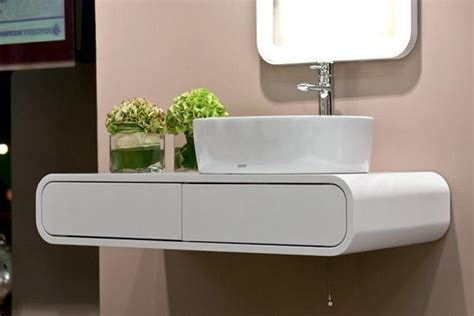 toto bathroom fixtures modern bathroom design trends from toto green ideas and