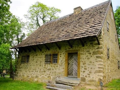 hans herr house hans herr house lancaster pa lancaster county pa pinterest