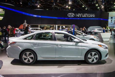 Hyundai Sonata Msrp by 2016 Hyundai Sonata Limited News Reviews Msrp Ratings
