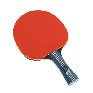 Table Tennis Table Sale Adidas Kinetic Table Tennis Bat Sweatband Com