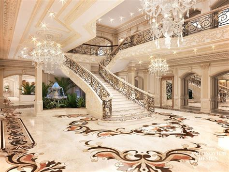 professional services  living room interior design