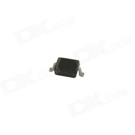 diode 4148 sod323 jtron 1n4148 2 контактный диод переключения sod 323 черный 10 шт бесплатная доставка