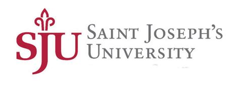 Sju Mba Curriculum by Top Big Data Analytics Degree Masters Programs