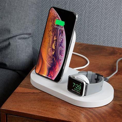 tech gifts   top tech gift ideas