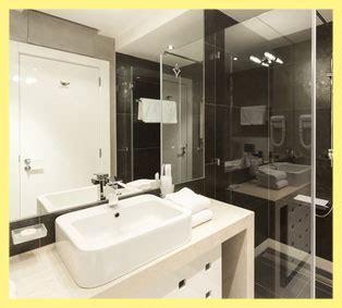 badezimmer fliesen entkalken im bad woher woher der megatrend im badezimmer