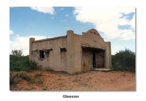 haunted houses in az haunted houses in arizona 28 images 10 creepy houses in arizona that could be