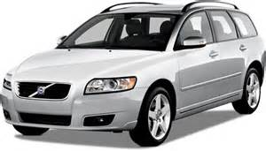 Car Hire Perth Station Wagon Budget Car Images Gallery