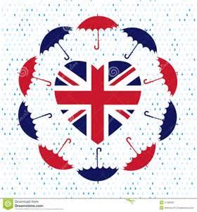 coloring page united kingdom flag united kingdom symbol flag umbrellas