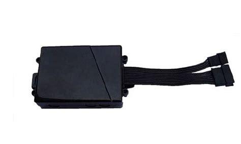 3g gps tracker for car vt321   gotrack tracking solutions