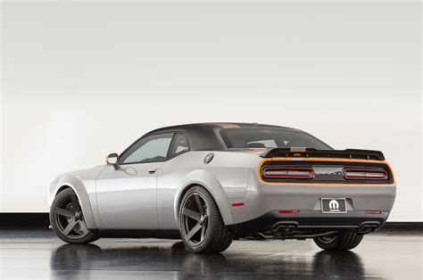 2019 Dodge Challenger Gt by 2019 Dodge Challenger Gt Awd Review Auto Car Update