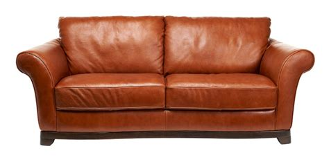 Leather Sofa Northern Ireland Washington Leather Sofa Keens Belfast Northern Ireland Keens Furniture