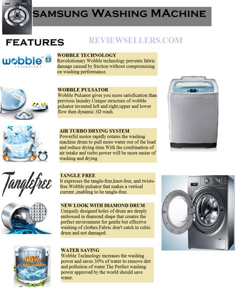 best wash machine top 10 samsung washing machines in india 2017 reviewsellers