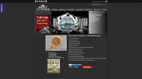 best review site best replica watches reviews site