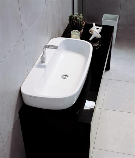vasi sanitari mono vaso bidet vasi ceramica flaminia architonic