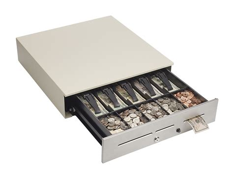 18 8 quot x 21 quot advantage 174 series drawer c2 size