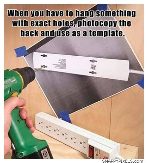 diy life hack genius lifehacks for an easier life 22 pictures snappy