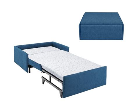 compact beds zara ottoman bed folding bed tall people ottoman