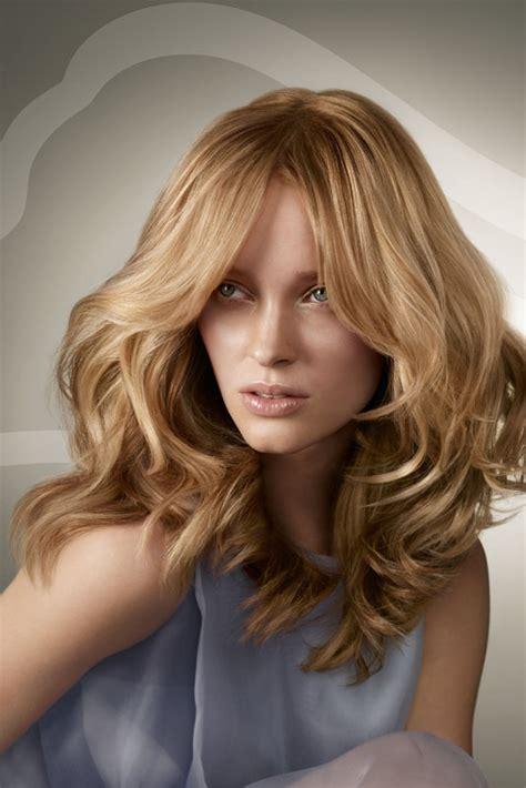 gallery of foiled hair gallery of foiled hair hairstylegalleries com