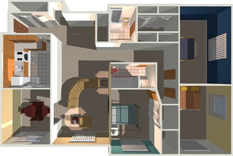 home design plans for 1000 sq ft 3d sq ft house plans bedroomarts square foot with gorgeous