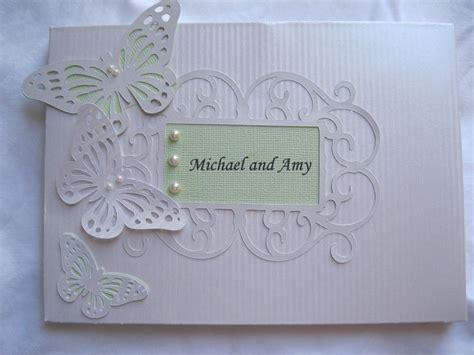 Wedding Box Maker by 35 Best Cricut Ornamental Iron 2 Images On