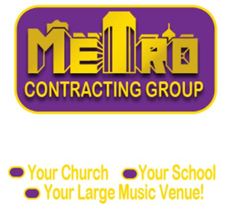 metro sound and lighting quality sound system installation in minneapolis mn