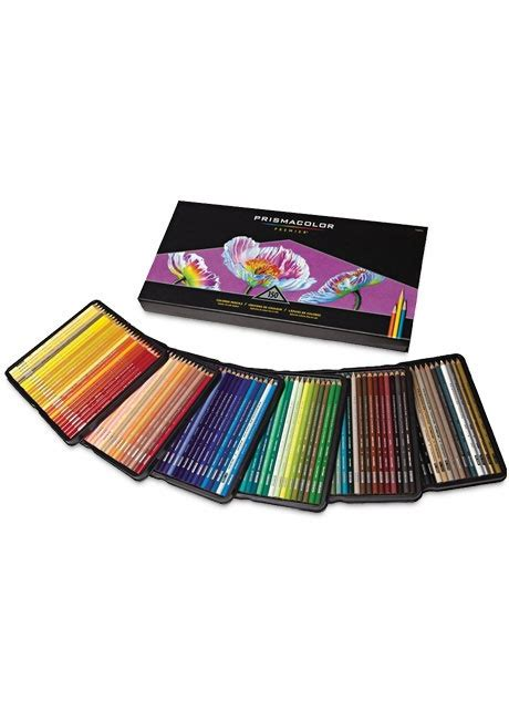 living color supply 19 best supply eye images on