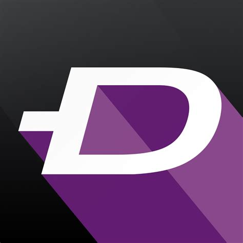 background wallpaper zedge zedge ringtones wallpapers by zedge holdings inc