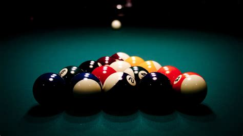 snooker wallpapers find  latest snooker wallpapers