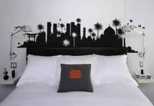 Bedroom Wall Painting Ideas Bedroom Wall Design And Decorations Ideas Photo Collections