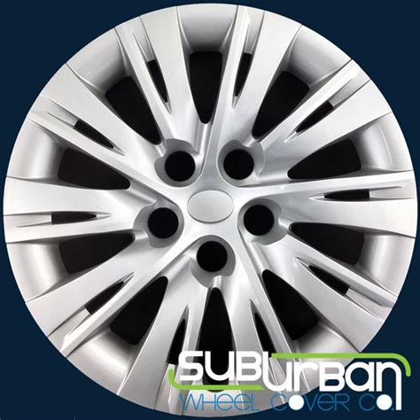 16 Toyota Hubcaps 12 13 14 Toyota Camry 466 16s 16 Quot Replacement Hubcaps