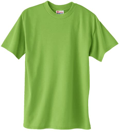 design a green shirt souls for christ ministries christian apparel mall t
