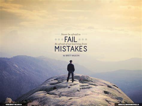 Success Quotes Success Quotes W Quotesgram